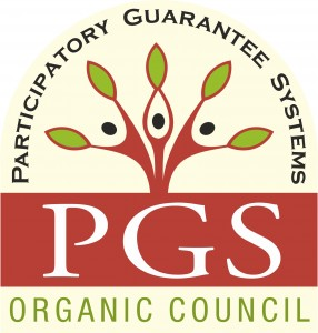 PGS-Organic-Council-Logo
